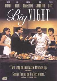 Big_night1