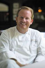 Chef_bob_waggoner_f878