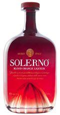 Solerno-blood-orange-liqueur