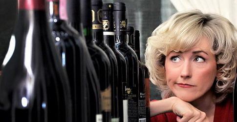 Natdecants-natalie-wineshots-03