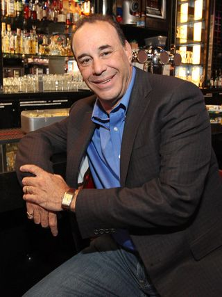Bar-rescue-jon-taffer-2