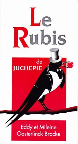 Le_Rubis