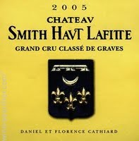 Smith_Haut_Lafite_2005