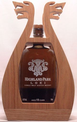 Highland_Park_Loki_LARGE