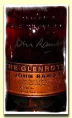 Glenrothes_john_Ramsay