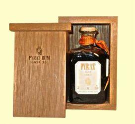Pyrat_rum