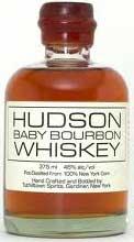 Hudson_whisky2