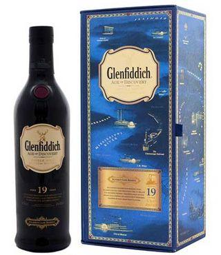 Glenfiddich-01