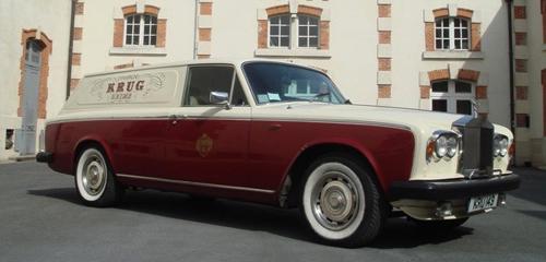 Krug-car-01