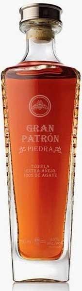 Granpatron01