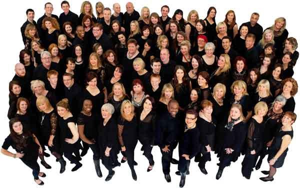 Belfast-choir-01b