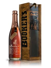 1-booker-bourbon-fathers-day-VSS