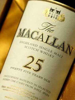 Macallan2