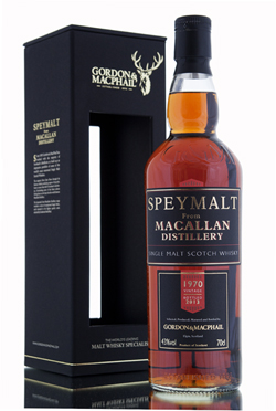 Macallan-1970-speymalt-gordon-and-macphail-250