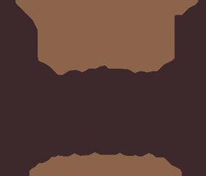Woodford2col