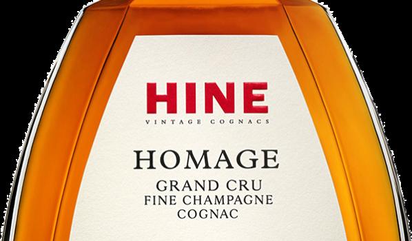 4homage-598x350