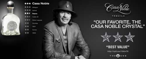 Santana-02