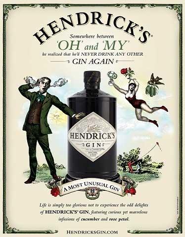 Hendricks-01