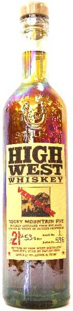 High-west-01
