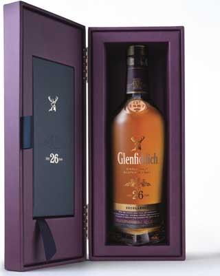 Glenfiddich-03