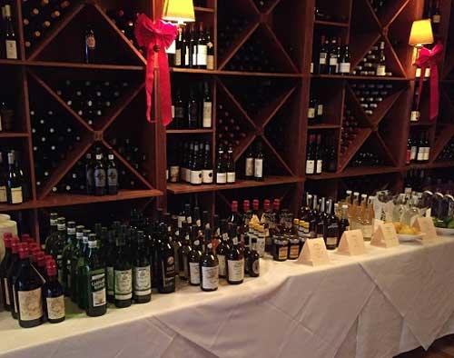 Wine-shop-02