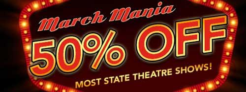 State-theatre-01