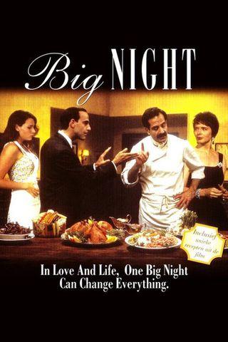 Big-night