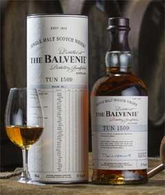 Balvenie-01