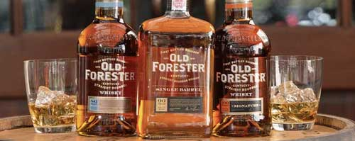 Old-forester-01