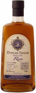 Duncan-01