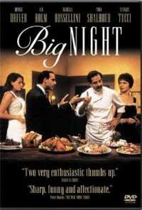 Big-night2