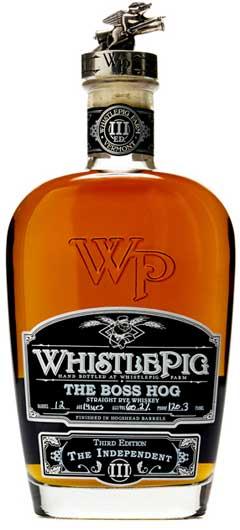 Whistlepig-01