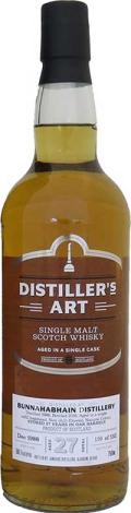 Distillers01