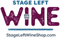 Sl_wineshop_logo_CMYK
