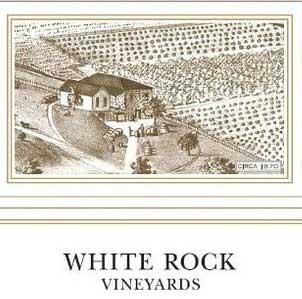 White-rock1