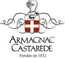 Castarede-01