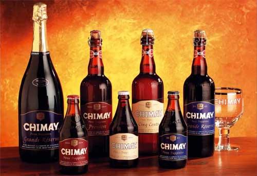 Chimay-01
