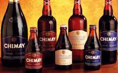 Chimay-02