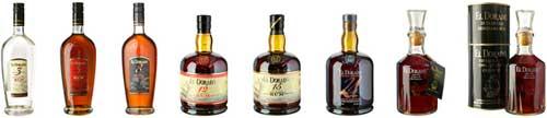 Rums-01
