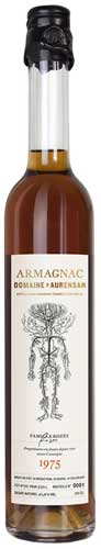Armagnac-01