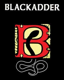 Blackadder-01