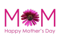 Happy_mothers_day-e1419068088380