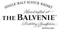 Balvenie_logo_hi_res2020new20version